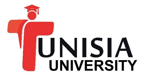 Université Tunisie